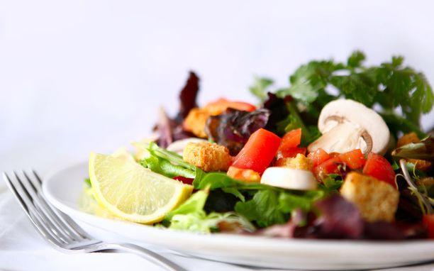 Suositusten mukainen ruokavalio ja niin sanottu Välimeren ruokavalio ovat parhaiten tutkittuja ja parhaita syöpäterveyttä ja hyvinvointia edistäviä ruokavaliomalleja.