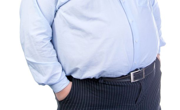 Ainakin ruokavalio, perimä ja antibioottilääkitykset vaikuttavat suolistobakteerien määrään.