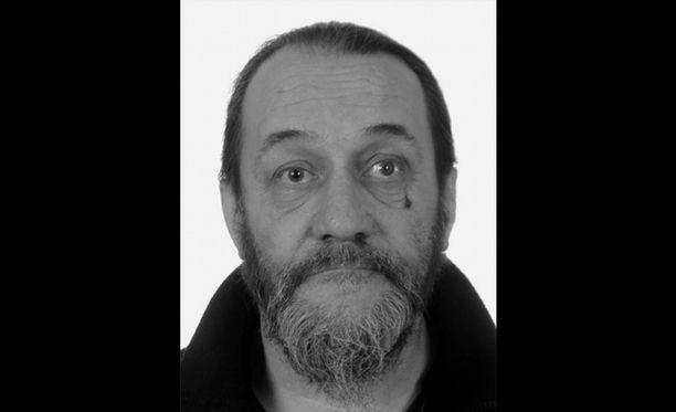 Itä-Suomen poliisi on aloittanut Varkaudessa kadonneen Jaakko Brillin tapauksessa henkirikostutkinnan.