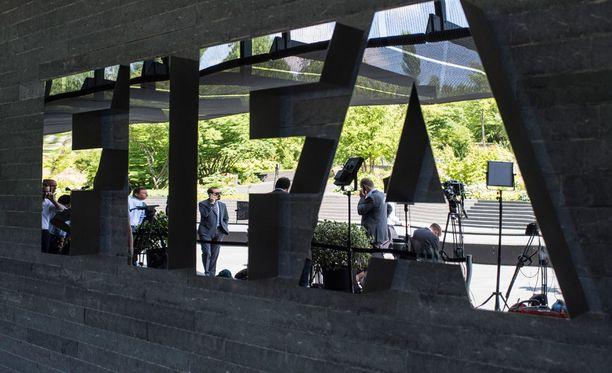 Fifan uudistusta ajavassa järjestössä YK:n entistä pääsihteeriä Kofi Annania pidetään parhaana henkilönä puhdistamaan jalkapalloliiton maine.