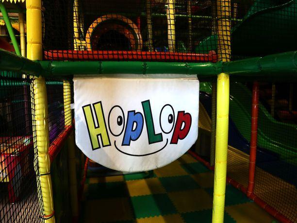 Puistojen toiminta jatkuu Hoplopin yristyssaneeraukseen hakeutumisesta huolimatta.