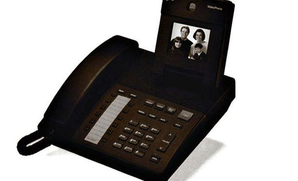 Vistacomissa arvioitiin, että 1990-luvulla Euroopassa olisi kymmenien miljoonien kuvapuhelinten markkinat. Valitettavasti tuo arvio ei toteutunut.