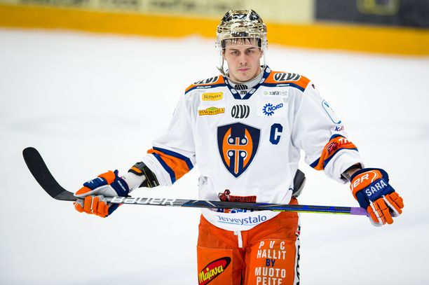 Kristian Kuusela