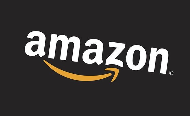 Amazon on valtava maailmanlaajuinen verkkokauppatoimija erityisesti Yhdysvalloissa. Sillä on merkittävä markkina-asema myös Euroopassa esimerkiksi Saksassa ja Britanniassa. Nyt yhtiön huhutaan avaavan toimintansa myös Pohjoismaissa mahdollisesti jo keväällä.