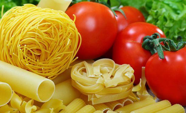 Aitoa Made in Italy -tuotetta on yhä vaikeampi löytää.