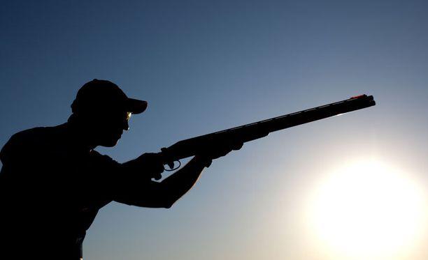Metsähanhen metsästys aiotaan kieltää koko maassa vuoden ajaksi.