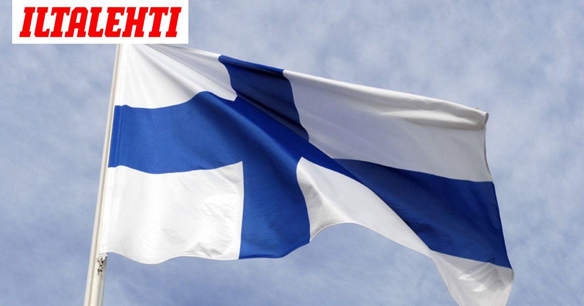 Suomen Kansalaisuuden Saaminen