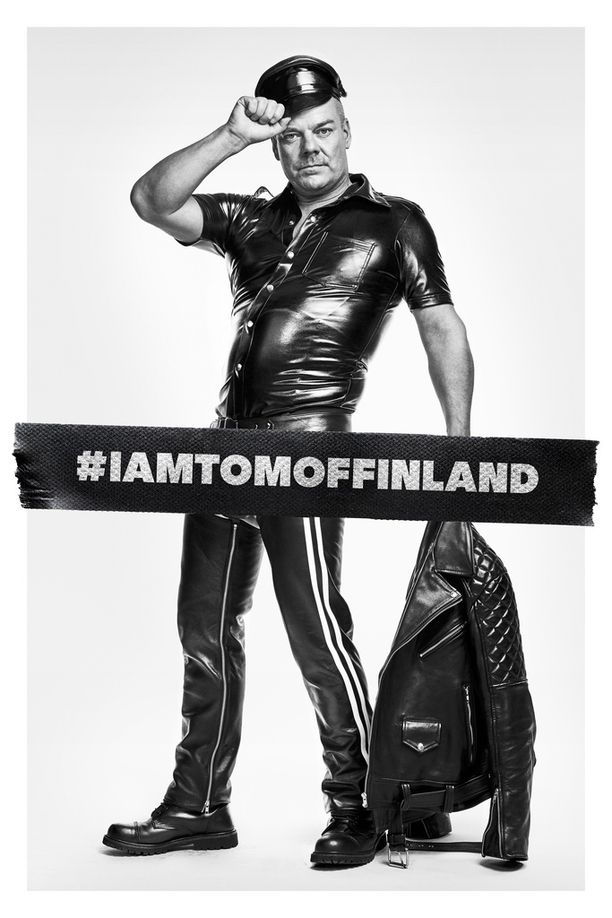 Jari Sillanpää.