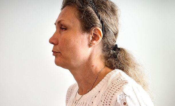 Ainoastaan Vaasan hovioikeuden päätös Anneli Auerin vapauttamisesta vuodelta 2011 on ollut yksimielinen.