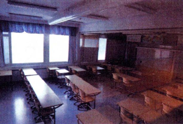 Nainen suunnitteli tekevänsä iskun Kokkolan Kiviniityn kouluun, jossa hän on aiemmin opiskellut.