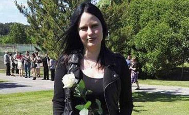 puolalaiset naiset etsii seksiä nacka naiset etsivät miehiä somero