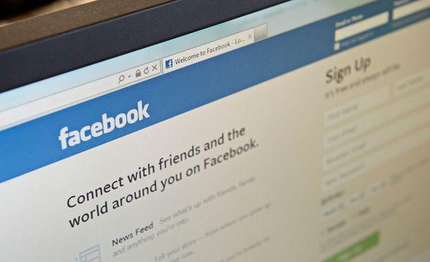 Facebook korjaa löydetyt tietoturva-aukot keskimäärin kuudessa tunnissa.