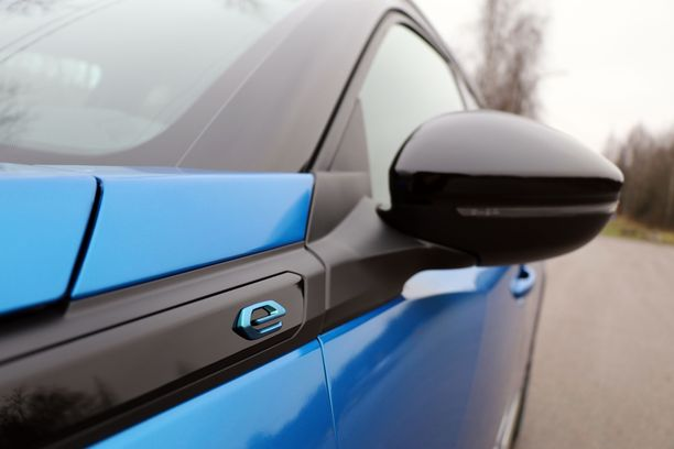 Sanna Kurrosen mukaan sähköautot voivat yleistyä Suomessa huomattavasti nopeammin kuin nyt arvellaan.