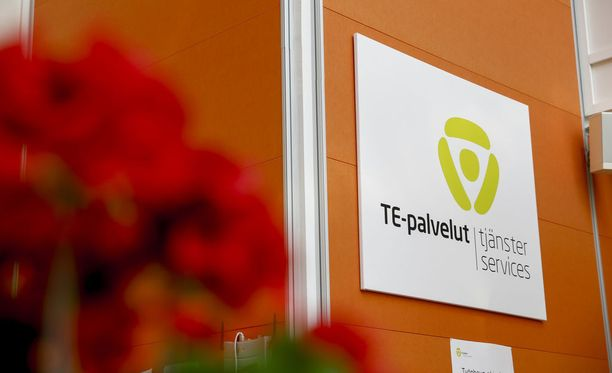 Työttömien keskusjärjestön toiminnanjohtaja Jukka Haapakoski muistuttaa Iltalehdelle, että suurin osa työttömistä haluaa töihin.
