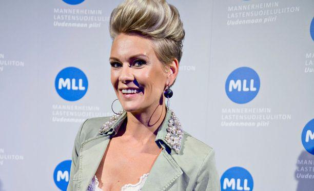 Heidi Sohlberg kruunattiin Miss Suomeksi vuonna 2001. Sohlberg on naimisissa Niklas Sohlbergin kanssa. Pariskunnalla on kaksi lasta.