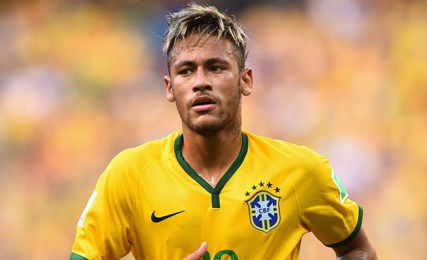 Neymarin loukkaantuminen MM-kisoissa puhutti ja kiinnosti Iltalehden lukijoita.