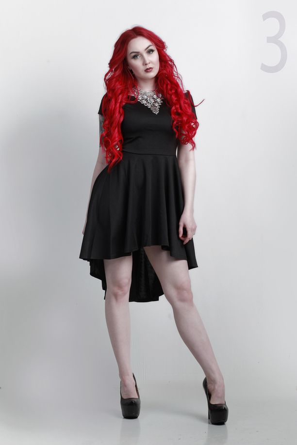 3. Emma-Sofia Lehto