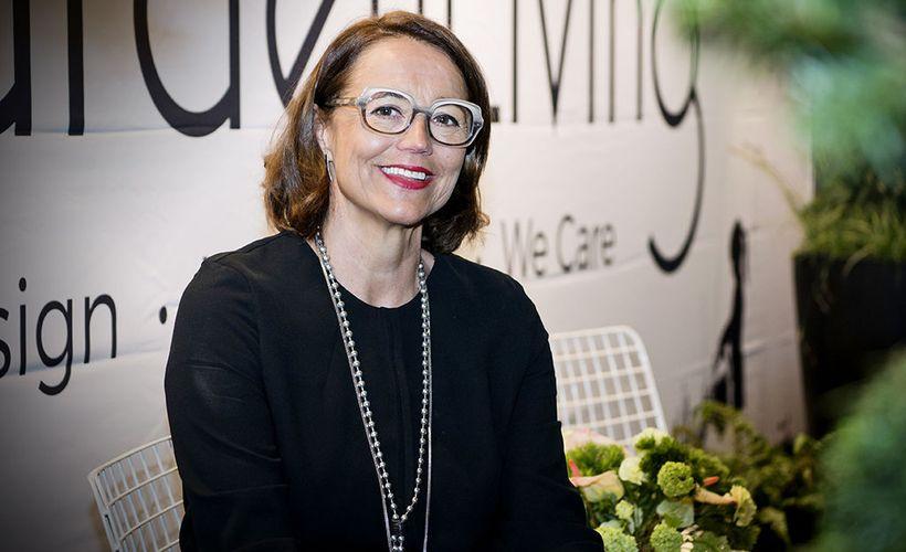 Eva Wuite Hollanti