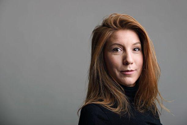 Madsen väitti jättäneensä toimittaja Kim Wallin elävänä laiturille. Myöhemmin Wall löytyi merestä kuolleena.