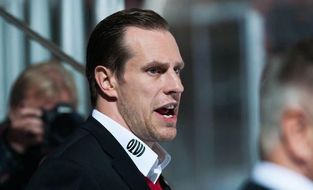 Missä NHL-seuroissa Stanley Cupinkin voittanut Ville Nieminen pelasi?