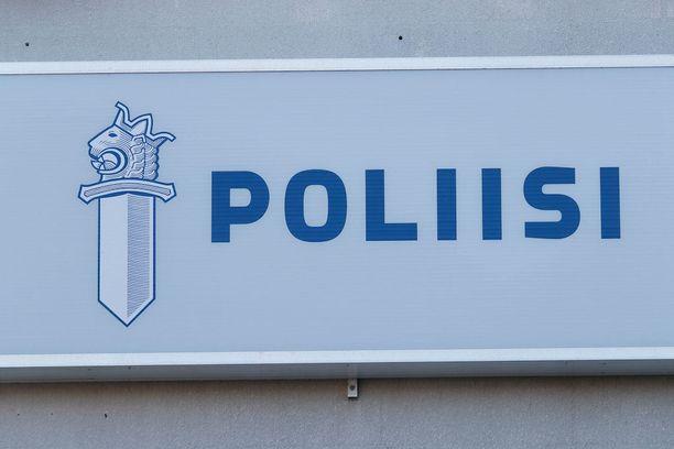 Poliisikin kiinnostui ulkomailta masinoidusta soittelukampanjasta. Se ei kuitenkaan saanut tutkinnassaan asiaan selvyyttä.