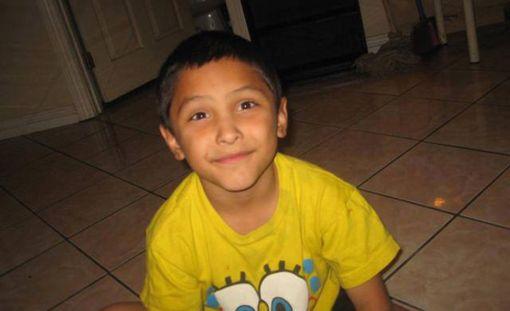 Yhdysvalloissa äiti ja tämän poikaystävä kiduttivat julmalla tavalla 8-vuotiasta Gabriel Hernandezia kuukausien ajan pojan kuolemaan saakka.