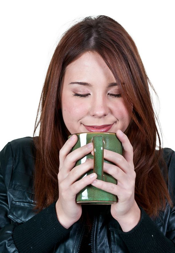 Suomalainen sumppi sisältää erityisen paljon antioksidanttista klorogeenihappoa.