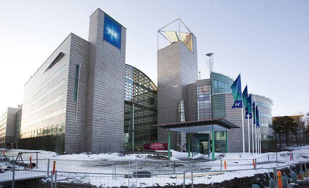 Verohallinto oli kehottanut Yleä ja sen kahta toimittajaa esittämään tutkivien toimittajien kansainvälisen järjestön ICIJ:n aineiston veroparatiisiyhtiöistä ja muun muassa tunnistettujen suomalaistahojen nimet.