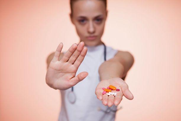 Vältä viisaasti -suosituksesten on perustuttava kriittisesti arvioituun tutkimuskirjallisuuteen, lääkäriseura kertoo.