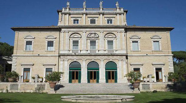 Vatikaanin Rooman-lähetystön kellarista löytyneet luut voivat ratkaista 1983 kadonneen Emanuelan kohtalon.