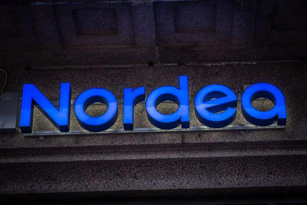 Nordealla on Suomessa syksyllä kaksi laajaa palvelukatkoa.