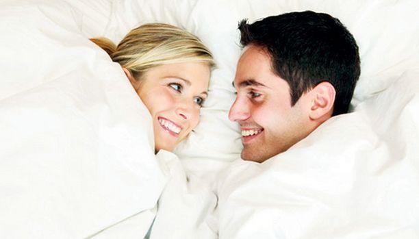 online dating saalistajat tarinoita