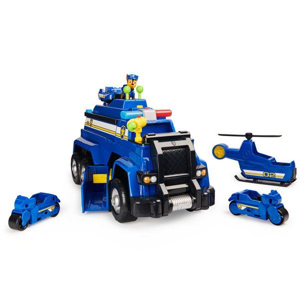 Ryhmä Hau -lelut pitävät pintansa vuodesta toiseen. Lelumyyjien listoilta löytyy tänäkin vuonna useampia erilaisia brändiin liittyviä leluja.