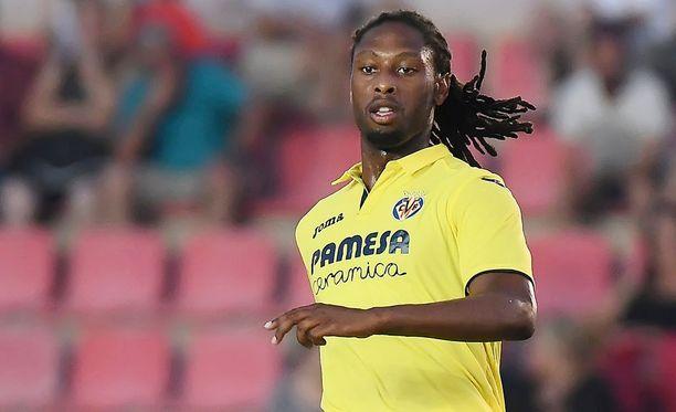 Ruben Semedo siirtyi lainapestillä Huescaan.