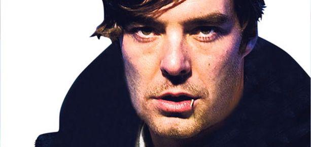 Näyttelijä Mikko Leppilampi on poliisille tehdyn ilmoituksen mukaan tapellut vappuna baarissa. Poliisin saapuessa paikalle ei näyttelijää näkynyt missään.