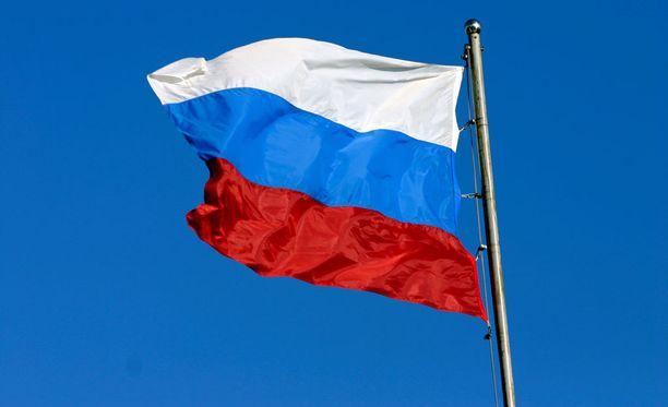 Tuoreimman tutkimuksen mukaan Venäjään suhtaudutaan maailmalla pääosin negatiivisesti.