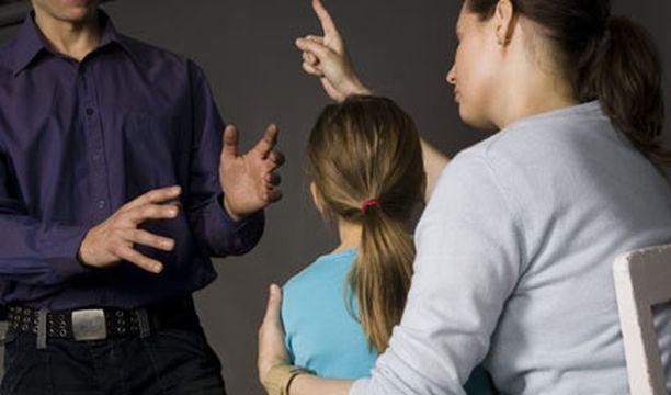 Avioeroja on Suomessa vuosittain reilusti yli 10 000.
