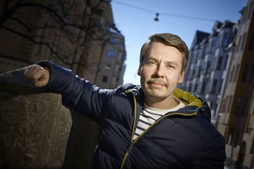 Lapsiasiavaltuutettu Tuomas Kurttila on huolissaan siitä, että uskonnollisissa yhteisöissä lapsen oikeuksista ei ole tarpeeksi tietoa.