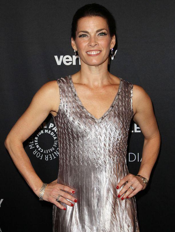 Nancy Kerrigan on nykyään 48-vuotias. Hän on esiintynyt muun muassa televisiossa ja elokuvissa taitoluistelu-uransa jälkeen.