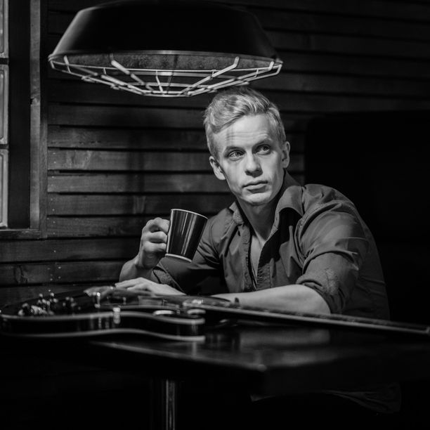 Konsta Hietanen ei enää lähtisi television laulukilpailuihin, sillä hän haluaa luoda itse uransa.
