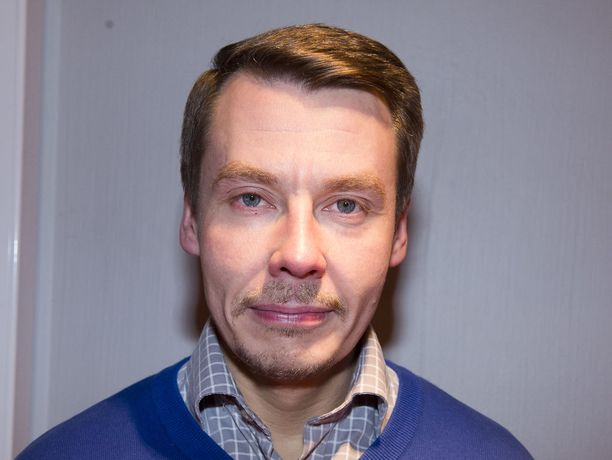Lapsiasiavaltuutettu Tuomas Kurttila on sitä mieltä, että lasten oikeudet ovat Suomessa hyvällä mallilla.