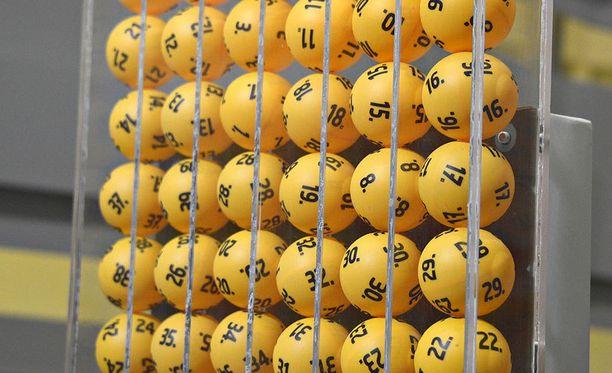 Voittoisat rivit pelattiin Janakkalassa ja Siilinjärvellä.