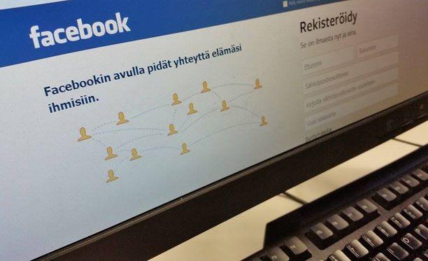 Pikanappeja käyttämällä Facebookin uutisvirran voi kauhoa läpi pelkän näppäimistön avulla.