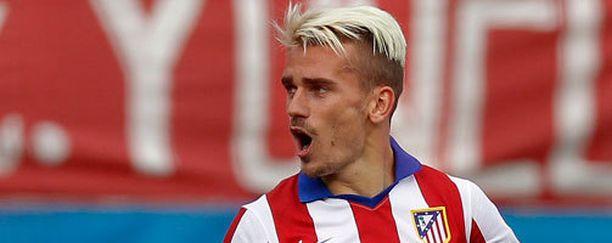 Chelsea ja Bayern München ovat kiinnostuneita tästä herrasta.
