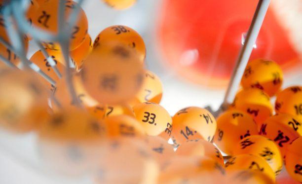 Viikonloppuna Rovaniemellä voitettu 7 miljoonan euron lottovoitto on Lapin kaikkien aikojen ennätys.