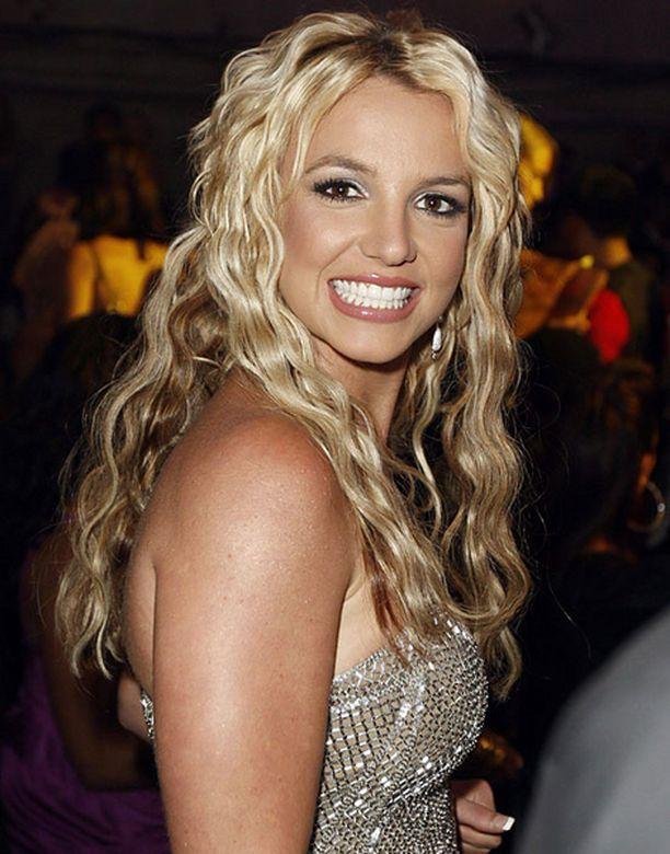 Britney Spearsin luksustalo on myynnissä 7,9 miljoonan dollarin hintaan.