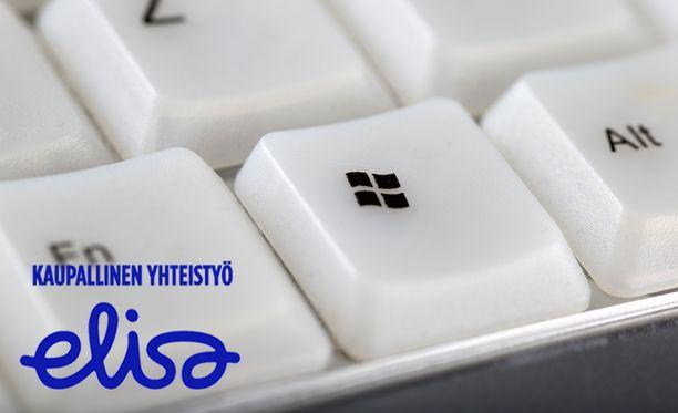 Monesti osa tietokoneen mukana automaattisesti käynnistyvistä sovelluksista on harvoin käytettyjä. Ne kuluttavat tietokoneen resursseja sekä hidastavat sen käynnistymistä ja käyttöä.