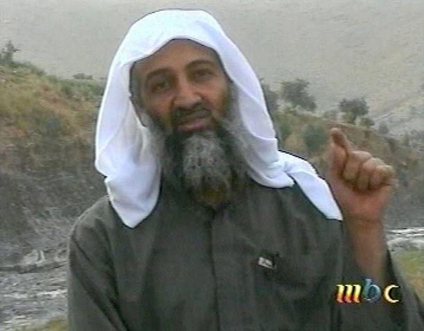 Al-Qaidan johtaja Osama bin Laden tapettiin toukokuun 2. päivänä 2011 Pakistanin Abbottabadissa, kun Yhdysvaltain erikoisjoukot hyökkäsivät hänen taloonsa keskellä yötä.