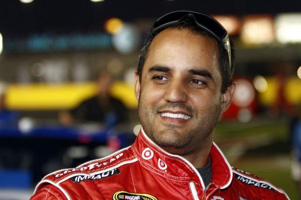 Juan Pablo Montoya olisi halukas tuomaroimaan F1:ssä.