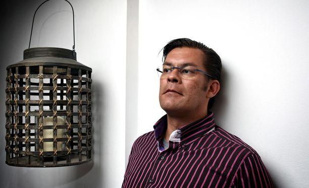Helsingin käräjäoikeus on vanginnut Andorrassa asuvan Ilja Janitskinin poissaolevana.